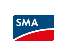 SMA Solar Battery
