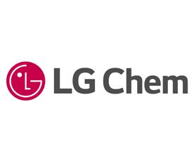 brand-logo-lg-chem