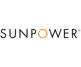 brand-logo-sunpower